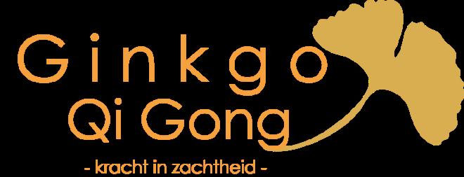 Ginkgo Qi Gong